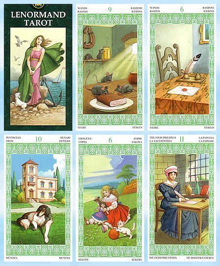 [Imagen: Las-cartas-del-Tarot-de-Lenormand-1.jpg]