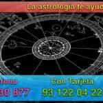 La solución para tus problemas es la astrología