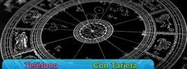 la astrologia como solucion