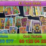 Tarot Balbi: ¿qué es?
