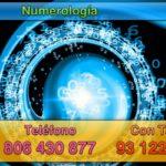 ¿Conoces la numerología? El fenómeno de ver números repetidos constantemente