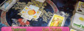 reglas éticas del tarot