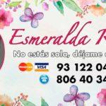 Mi experiencia con la vidente Esmeralda Romero: una gran revelación