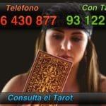 ¿Cuántas veces debes consultar el Tarot?