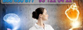 ejercicios para desarrollar la intuicion