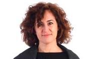 Carlota Vidente