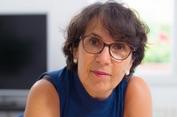 Julia Vidente