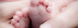 marcas de nacimiento y vidas pasadas