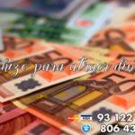 Hechizo para atraer dinero urgente