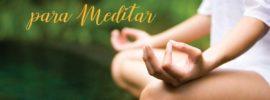 el mejor incienso para meditar
