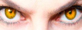 saber si tengo mal de ojo