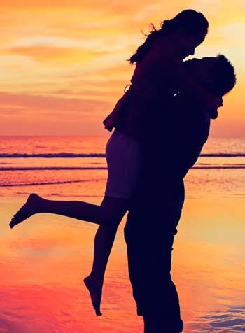 Trucos para enamorar y obtener del otro lo que desees