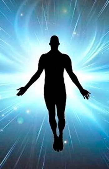 la meditación sanadora del alma