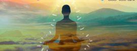 Claves para entender la meditación sanadora