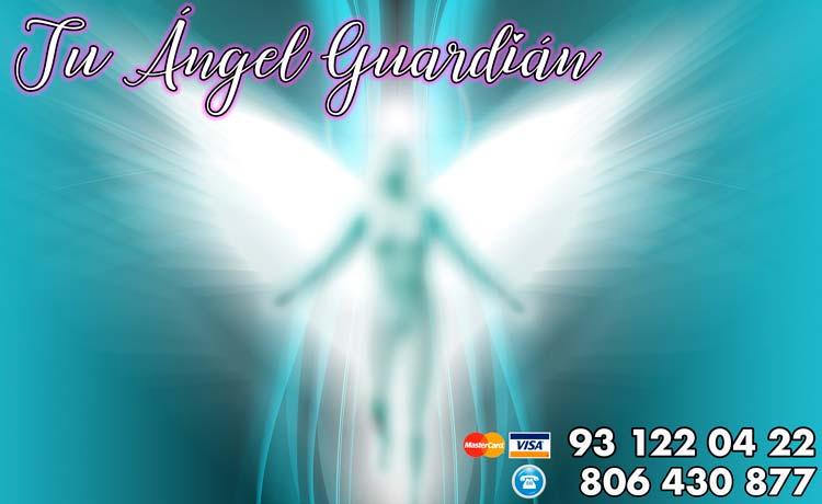 Cómo pedir ayuda a tu ángel guardián