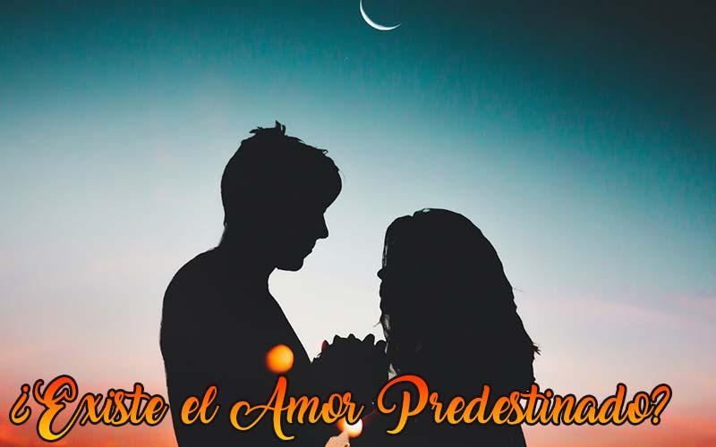 existe el amor predestinado